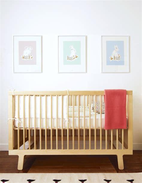 store chambre enfant store chambre enfant top rideau occultant bleu clair toil