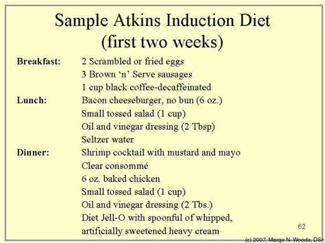 usn challenge plan menu plan for atkins diet 187 www sovereignglobalsolutions