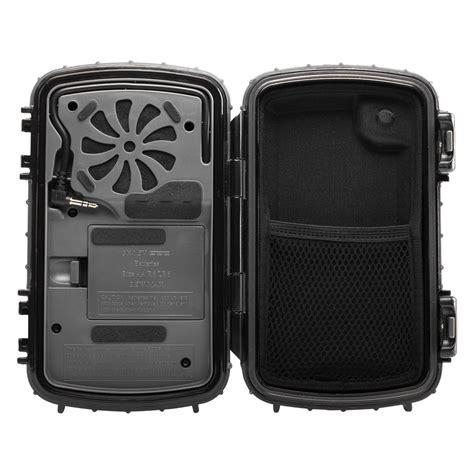 Speaker Walet ecoxgear gdi aqcse waterproof portable speaker for mp3 player smartphone ebay