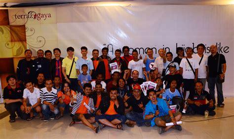 ace hardware festival citylink bandung bandung louhan competition ii 2014 bebeja com