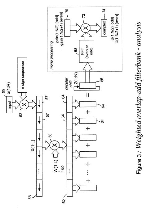 integrated circuits for hearing aids integrated circuits for hearing aids 28 images how hearing aids work patent us20030122713