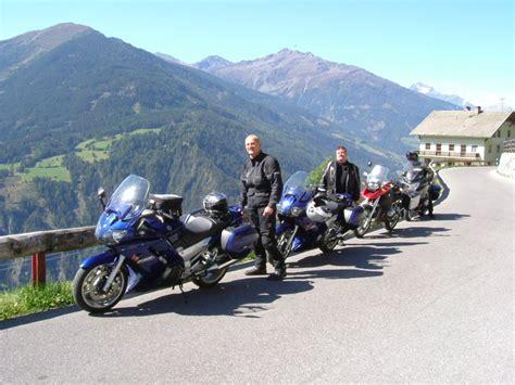 Motorrad Fahren Comer See by Homepage Walter Dittrich Bilder