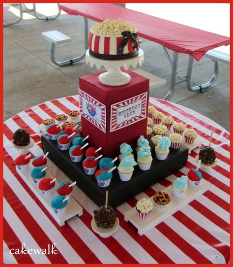 printable numbers for cake walk 17 best images about bake sale cake walk on pinterest