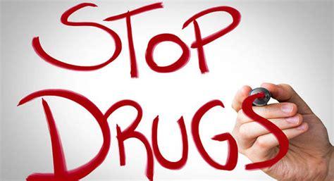 film barat tentang pecandu narkoba bnnp kalbar terus lakukan penyuluhan tentang bahaya