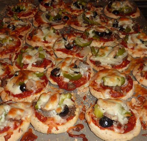 appetizers pizza appetizers pizza jennies pizza wheels appetizer