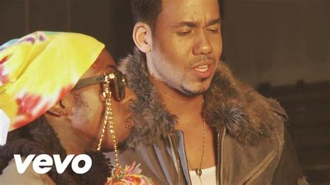 romeo santos all aboard the ft lil