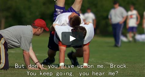 Facing The Giants 2 by Facing The Giants Give Me Your Best On Vimeo