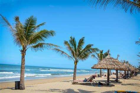 the holiday beach club holiday beach danang hotel resort