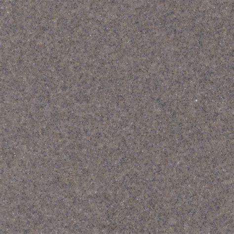 Where To Buy Corian Sheets Silt Corian Sheet Material Buy Silt Corian