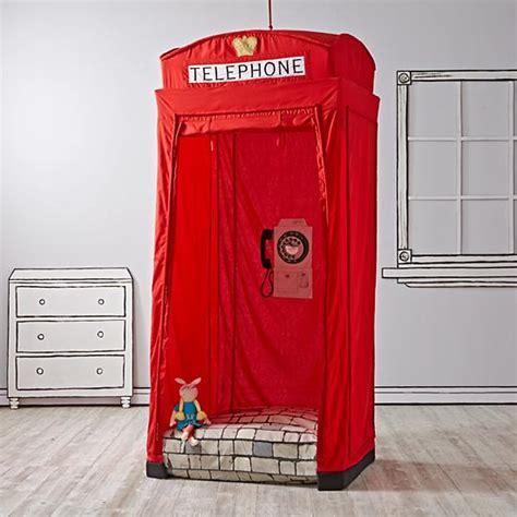 Online Interior Decorator Services london calling playhouse online interior decorator find