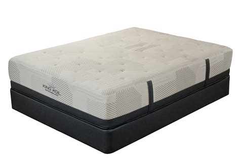 comfort solutions mattress extended life xl mattress reviews goodbed com