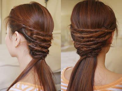 31 gorgeous wedding hairstyles you actually do yourself