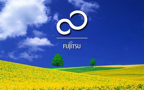 wallpaper laptop fujitsu fujitsu computer wallpapers desktop backgrounds