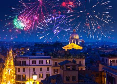 capodanno 2017 a roma ecco capodanno a roma 2017 concerti piazze e cosa fare