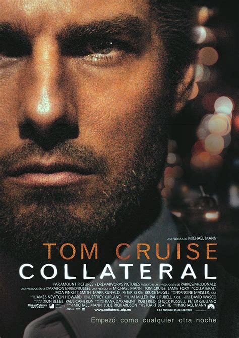 tom cruise film in hindi collateral 2004 hollywood movie watch online