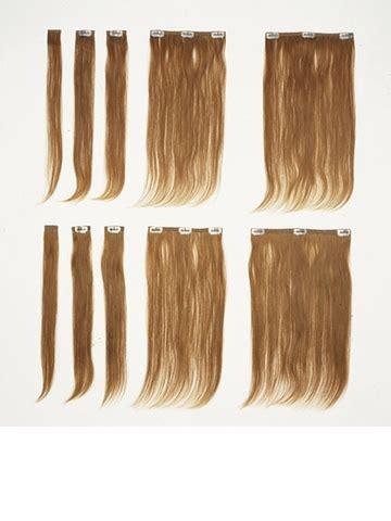 10 best hair extensions brands top 10 clip in hair extensions brands indian remy hair