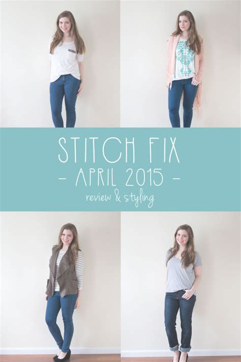 stitch fix reviews 2015 newhairstylesformen2014com stitch fix april 2015 review and styling hellorigby