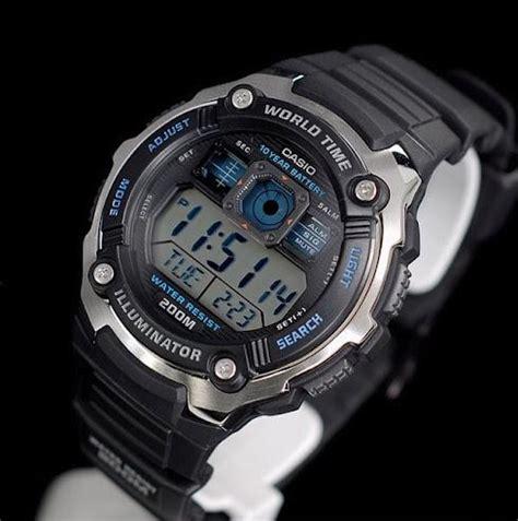 Casio Mtd 1075bk 9av casiooriginal in pakistan watchmarkaz pk watches in