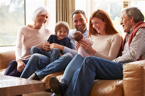 film tersedih tentang keluarga 4 film tentang keluarga yang bisa ditonton bersama