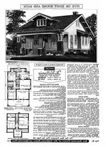 1910 house plans 1910 house plans 28 images 1910 early foursquare eclectic design no 397 two story