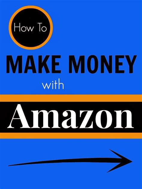 how to make the illumask work after 30 uses easily how to make money with amazon on your blog maaike anema