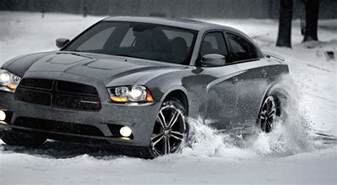 dodge charger a chance for australia in 2014 photos 1