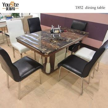 marble dining table price in india 6 seaters marble top dining table designs in india buy