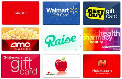 Walmart Gift Card Where To Buy - free 5 credit to buy gift cards to cvs target walmart more 5 coupon code