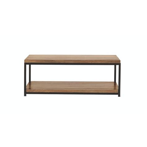 home decorators coffee table home decorators collection anjou natural coffee table