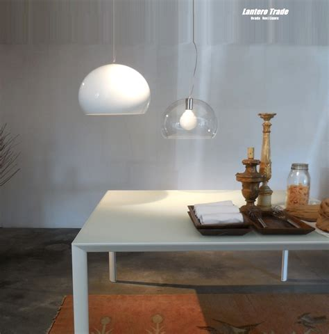 Delicious Illuminazione Bagno Led #4: illuminazione-kartell-small-fl-y-vendita-online-kartell-lampade-a-sospensione_O1.jpg