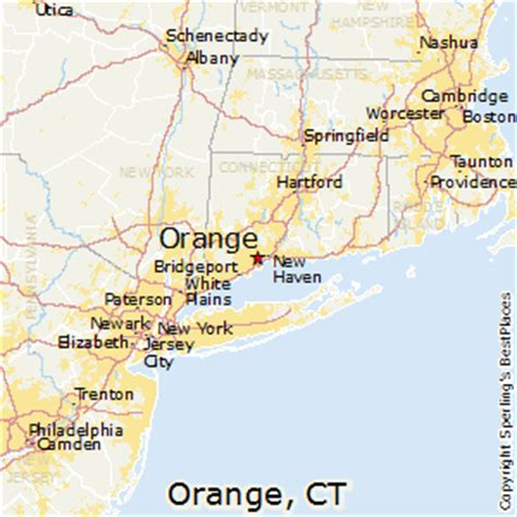 houses for sale in orange ct best places to live in orange connecticut
