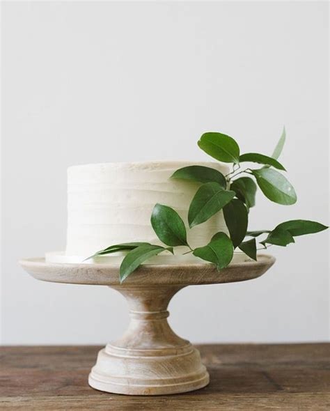 Looking For Wedding Cakes by Best Tiered Wedding Cake Stands Ideas On