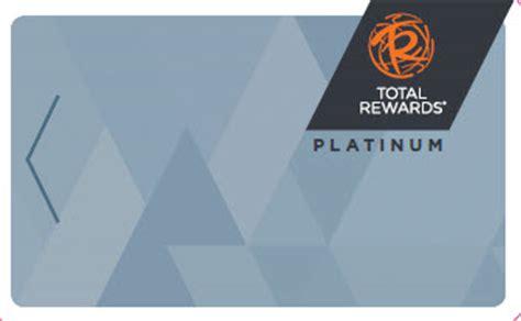 Harrahs Gift Card - harrahscasino com player loyalty total rewards