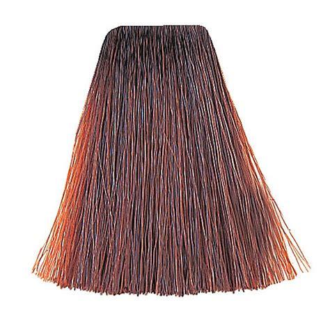 5rv hair color wella color charm 5rv gudu ngiseng hair color 5rv
