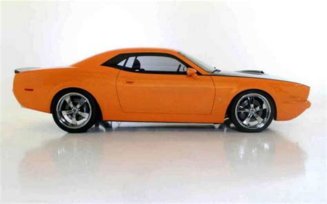 Dodge Barracuda 2020 Price by 2020 Dodge Srt Barracuda Redesign Price Review New