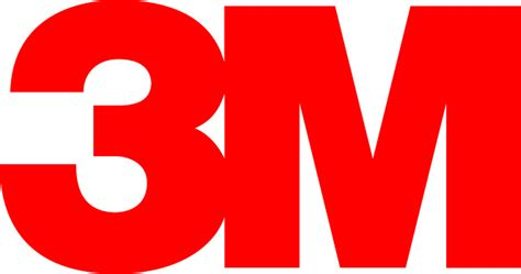 firma 3m history of all logos 3m logo history