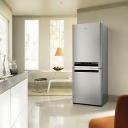 Whirlpool Refrigerator Shelves by Fridge Freezer Whirlpool Kitchen Appliances Whirlpool Uk