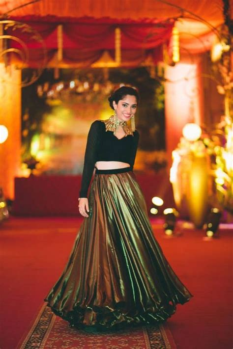 best indian dresses for marriage indian marriage dress for girl fashion name