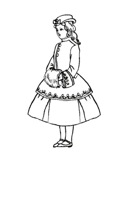 how to draw a victorian boy 12 best images about victorian children fancy dress ideas