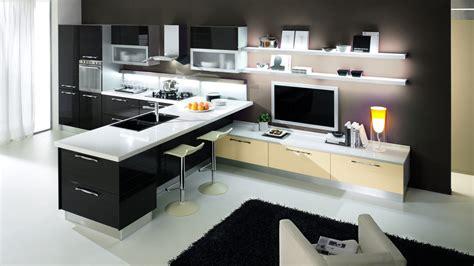 produttori cucine mobilturi cucine moderne egle shop su grancasa