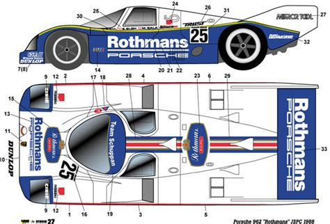 rothmans porsche logo 1980 s big hair big sunglasses big mustaches and big