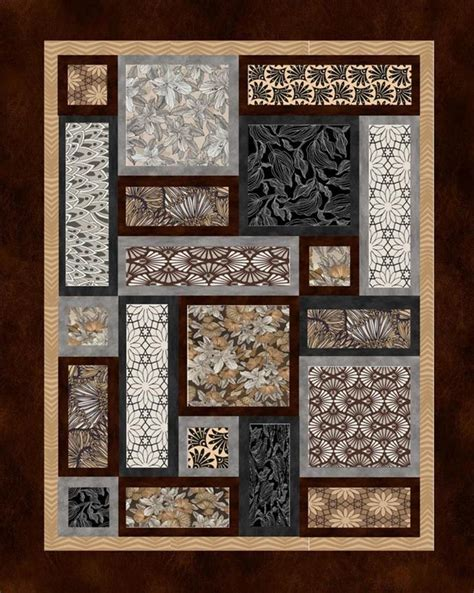 Fabri Quilt Inc by 120 Best Images About Taupe Quilts On Quilt