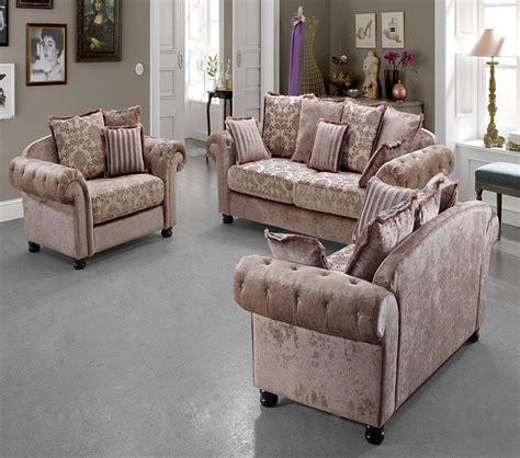 traditional fabric sofas dreamfurniture com divani casa marseilles traditional