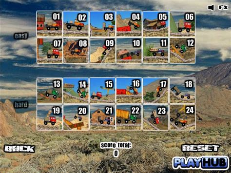 t i b n hack game rune mania v1 0 2 cho android t i game truck mania hacked cheats hacked free games