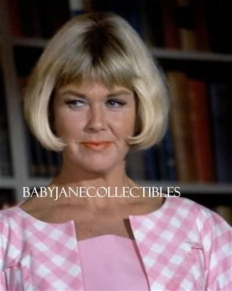 best doris day haircut 35 best images about hair on pinterest jennifer love