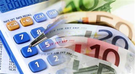 ufficio tributi asti tutti gli atti tributari possono essere notificati con il