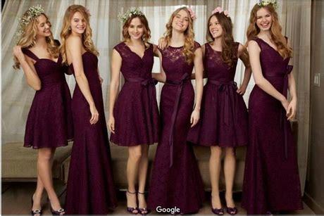 convenio 2016 de dama de compania vestidos para damas de honor 2017