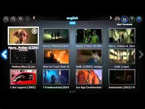 best media player software best top media player for windows 10 with link to