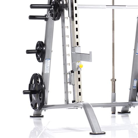 Tuff Stuff Squat Rack by Tuff Stuff Squat Rack Bcep2015 Nl