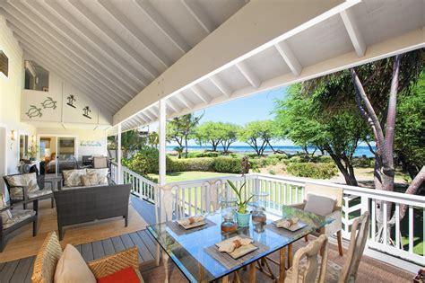 airbnb oahu living it up in hawaii via airbnb la times